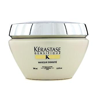 Kerastase Densifique Masque Densite Replenishing Masque (hair Visibly Lacking Density) - 200ml/6.8oz