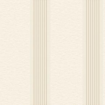 Holden Decor Holden Ambleside Stripe Pattern Wallpaper Embossed Glitter Motif Textured 65338