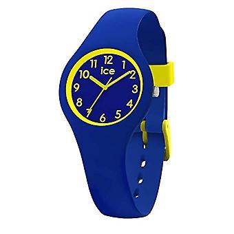 Ice-Watch horloge jongens Ref. 15350
