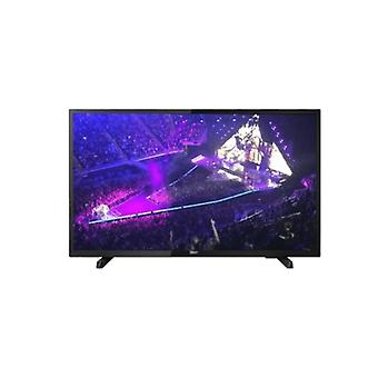 TV Philips 32PHT4503 32 '' preto LED HD
