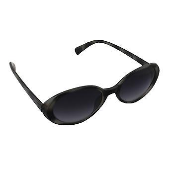Sonnenbrille UV 400 oval Leopard Grey 2637_22637_2