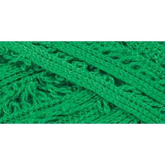 Scrub It Yarn Green Y011 9
