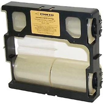Xyron 850 Laminate Adhesive Refill Cartridge 8.5