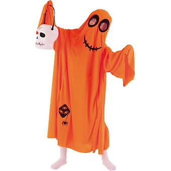 Rubie's Treat Ghost Child Costume (Kids , Toys , Costumes)