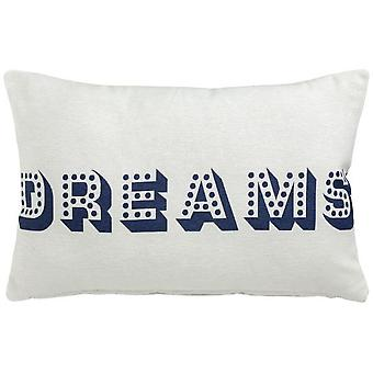 Barbadella Light Dreams Pillow Case (Home , Textile , Cushiones)