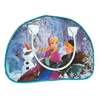 Markwins Suitcase Frozen Makeup Princess Of Arendelle