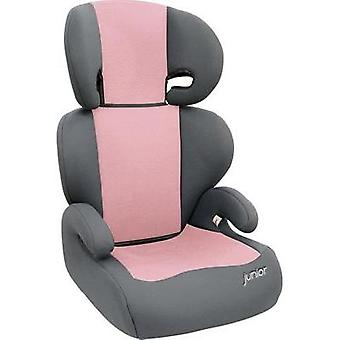 Child car seat Category (child car seats) 2, 3 Basic 532 HDPE ECE R44/04 Pink Petex