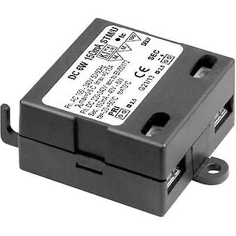 Constant current LED driver 6 W 150 mA 40 V Current limiter