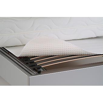 BNP mattress washer breco - lux®