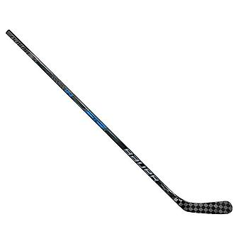 Bauer stick nexus 1N Griptac senior Flex 95 (new design)