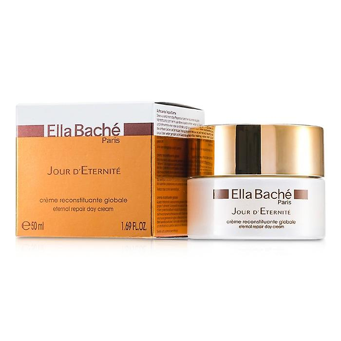 Ella Bache Eternal Reparatur Tag Creme 50ml / 1.74 oz