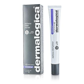 Dermalogica UltraCalming Rötung Relief Grundierung SPF 20 22ml/0,75 oz