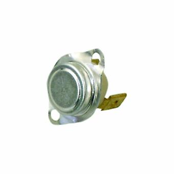 Indesit Blue Spot Tumble Dryer Thermostat