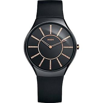 Rado True Thinline Jubile Herre Watch R27741709