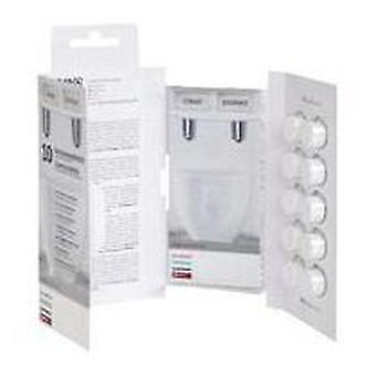 Bosch Cleaning Tablets Coffee Machine 10 Pcs (Home , Electronics , Tablets , Accessories)