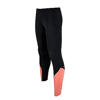 Sub Sports Fitted Cold Women's Thermal Leggings Thermal Base Layer