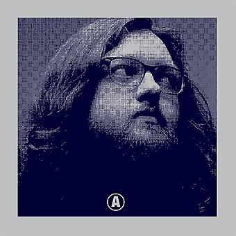 Jonwayne - Rap Album Two [CD] USA import