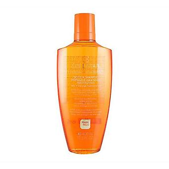 Collistar After Sun Shower Shampoo 400 Ml Restorative (Vrouwen , Capillair , Shampoo)