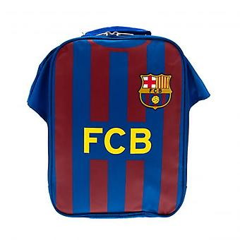 Barcelona Kit frokost taske