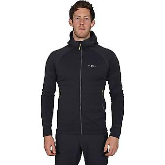 Rab Power Stretch Pro Jacket - Beluga