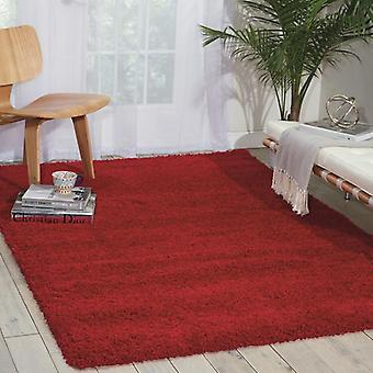 Rugs -Amore-1 - Red