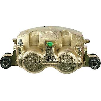 Cardone 18-4748 Remanufactured Domestic Friction Ready (Unloaded) Brake Caliper