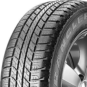 Sommerreifen Goodyear Wrangler HP All Weather ( 275/55 R17 109V )