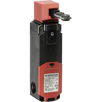Safety button 24 V DC/AC 5 A separate actuator momentary