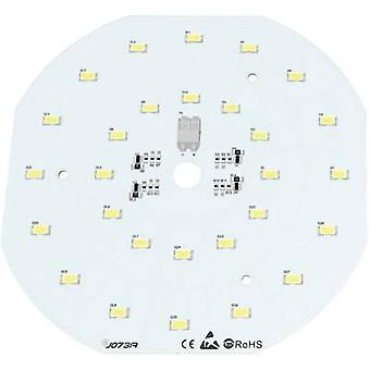 LED component White 12.48 W 1297 lm 120