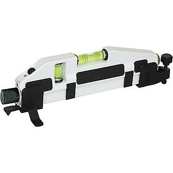 Laser level 21 cm Laserliner HandyLaser Plus