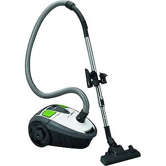 Bagged vacuum cleaner Clatronic BS 1301 Energy efficiency ratin