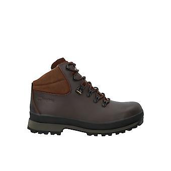 Berghaus Mens Hillmaster II Gtx Boot