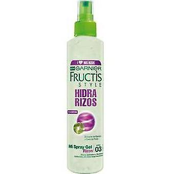 Garnier Fructis Style Curls Spray 200Ml (Hair care , Styling products)