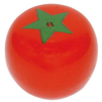 Legler Tomato (Babies and Children , Toys , Home And Professions)