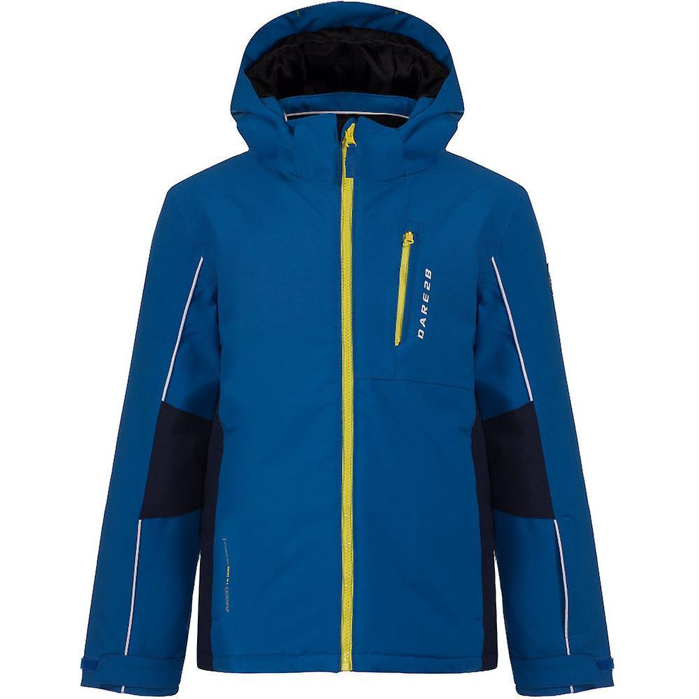 Dare 2 b Boys dédier veste imperméable respirante Ski isolé