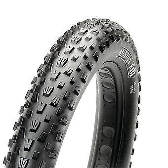 Maxxis sykkelen dekk minion FBF fatbike EXO / / alle størrelser