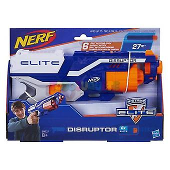 Nerf Elite Disruptor (Babies and Children , Toys , Others)