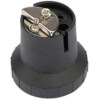 Draper 76899 Magnetic Support For Crimped Wire