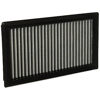 aFe Filters 31-10215 Pro Dry S OE Replacement Air Filter