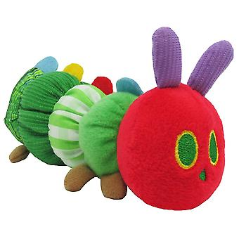 Rainbow Designs The Very Hungry Caterpillar Jingler Caterpillar