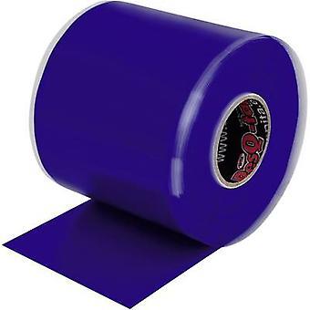 Spita RT2020012BE Repair tape SPITA RESQ-TAPE Blue (L x W) 3.65 m x 50 mm 1 Rolls