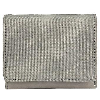 ESPRIT Tara mała torebka portfel portmonetka 077EA1V024