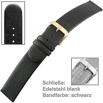 Montre hommes bracelet 22 mm