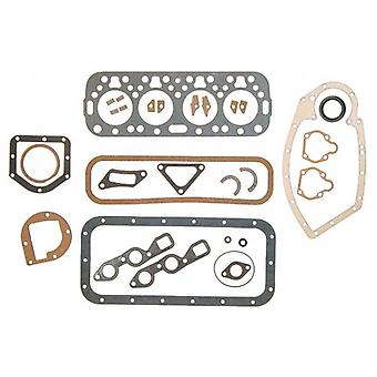 Victor Reinz FS3148 Engine Full  Gasket Set