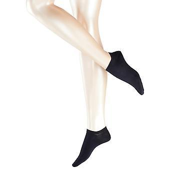 Falke actieve Breeze Sneaker sokken - Dark Navy