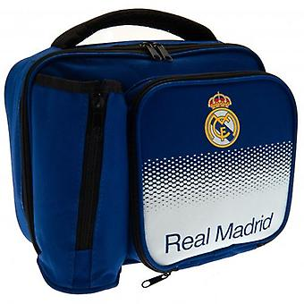 Real Madrid Fade Lunch Bag