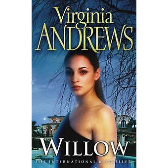 Willow by Virginia Andrews - 9780743461399 Book