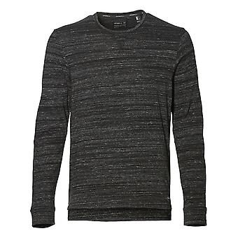 ONeill Black Out Jack Special Long Sleeved T-Shirt