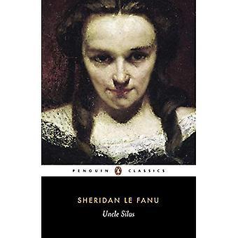 Tío Silas: Un cuento de Bartram-Haugh (Penguin Classics)