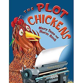 I polli di trama